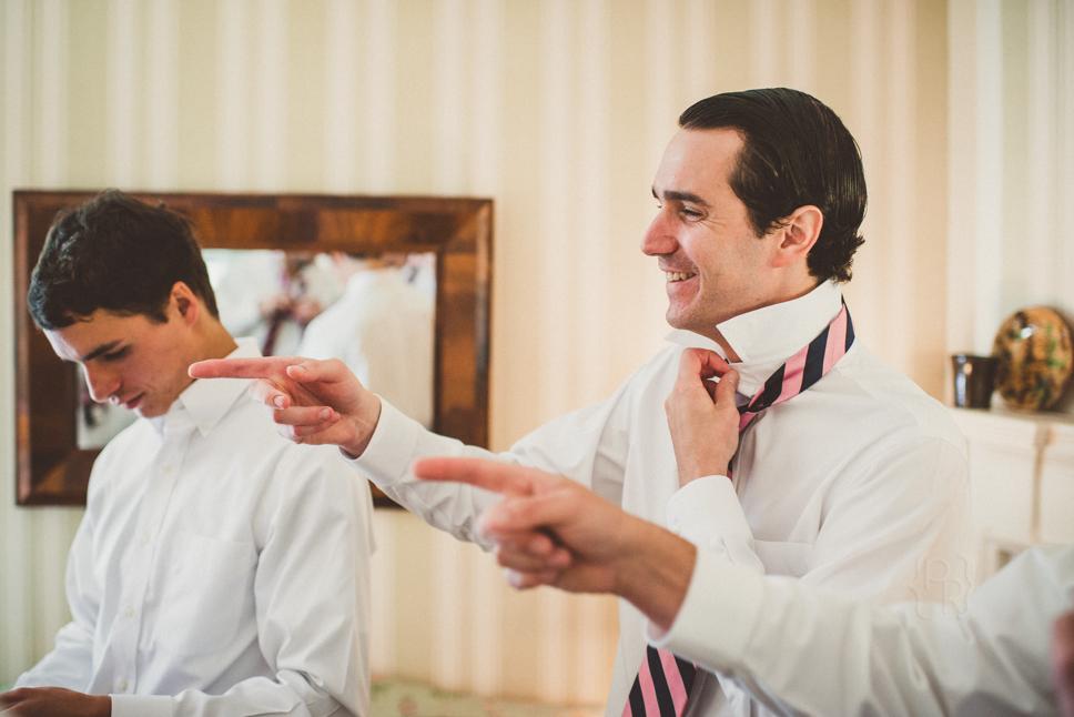 pat-robinson-photography-appleford-estate-wedding016.jpg