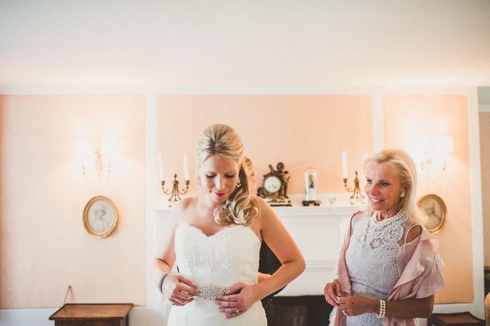 pat-robinson-photography-appleford-estate-wedding021.jpg