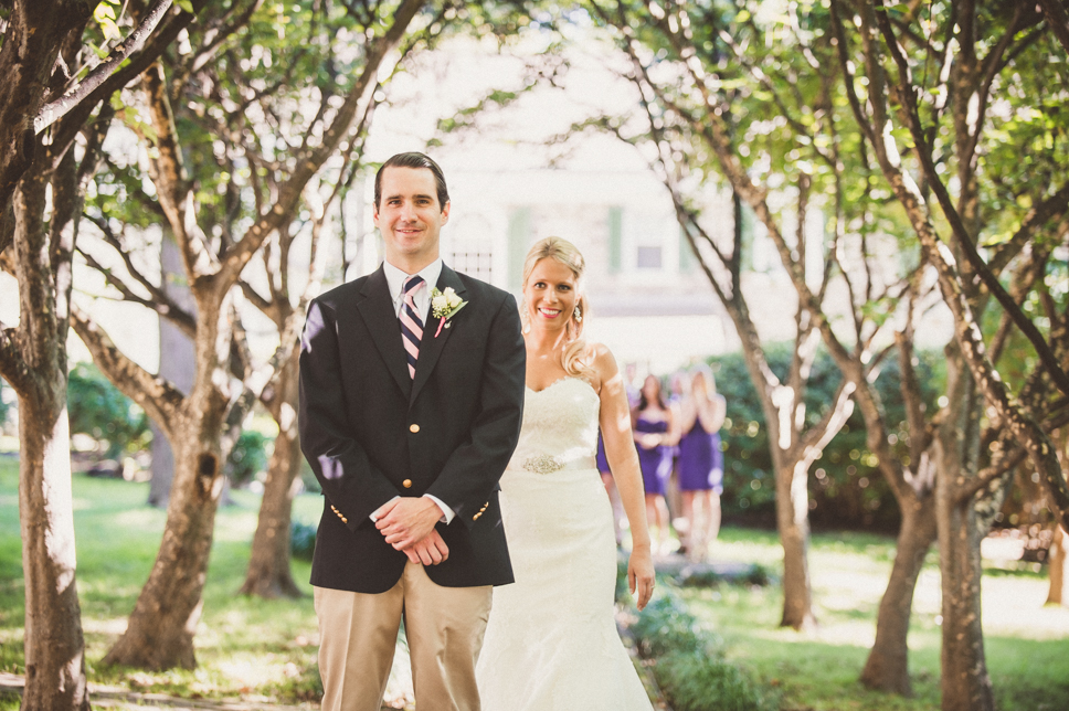 pat-robinson-photography-appleford-estate-wedding023.jpg