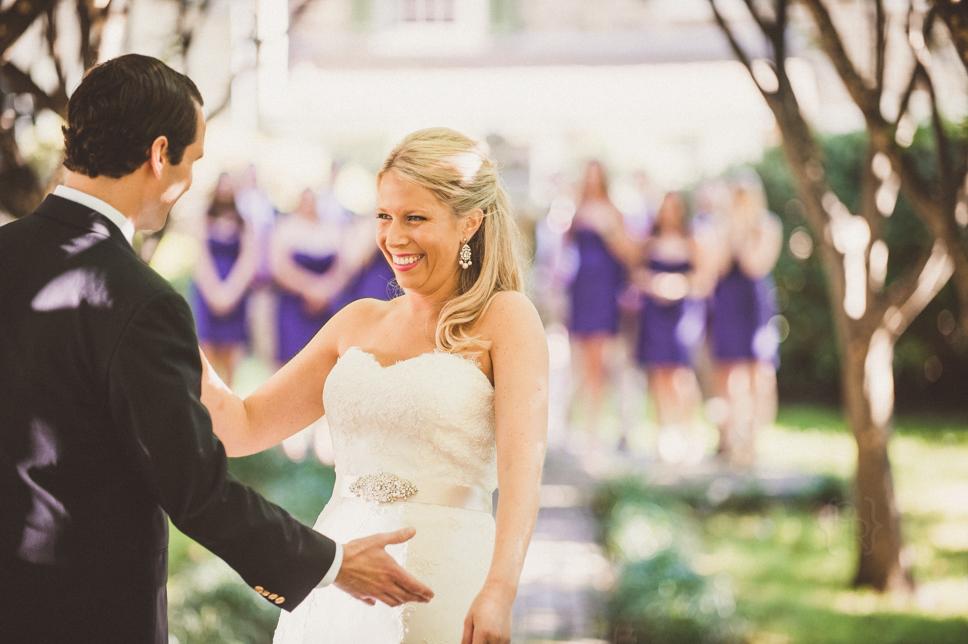 pat-robinson-photography-appleford-estate-wedding024.jpg