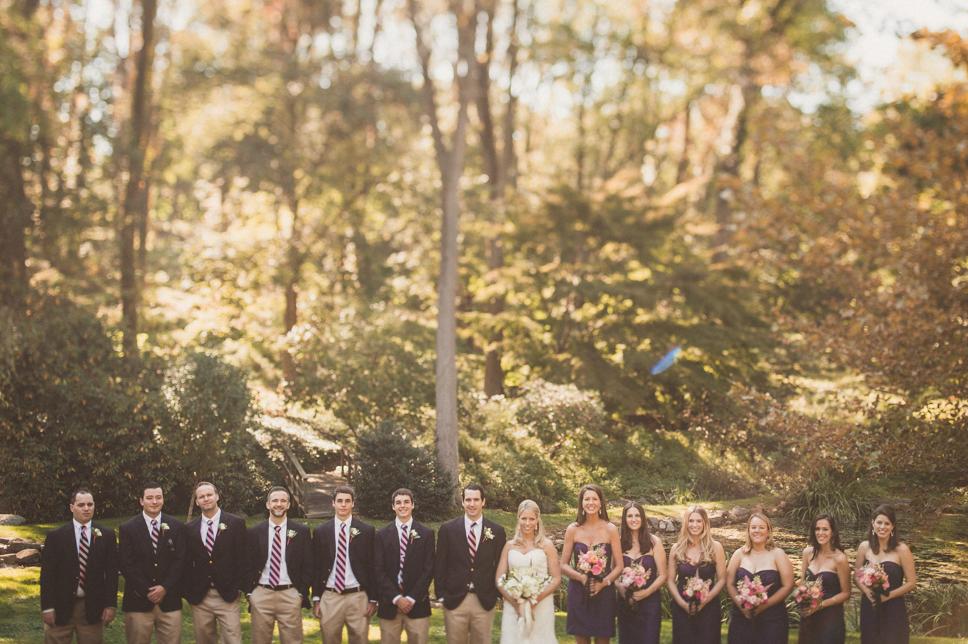 pat-robinson-photography-appleford-estate-wedding025.jpg