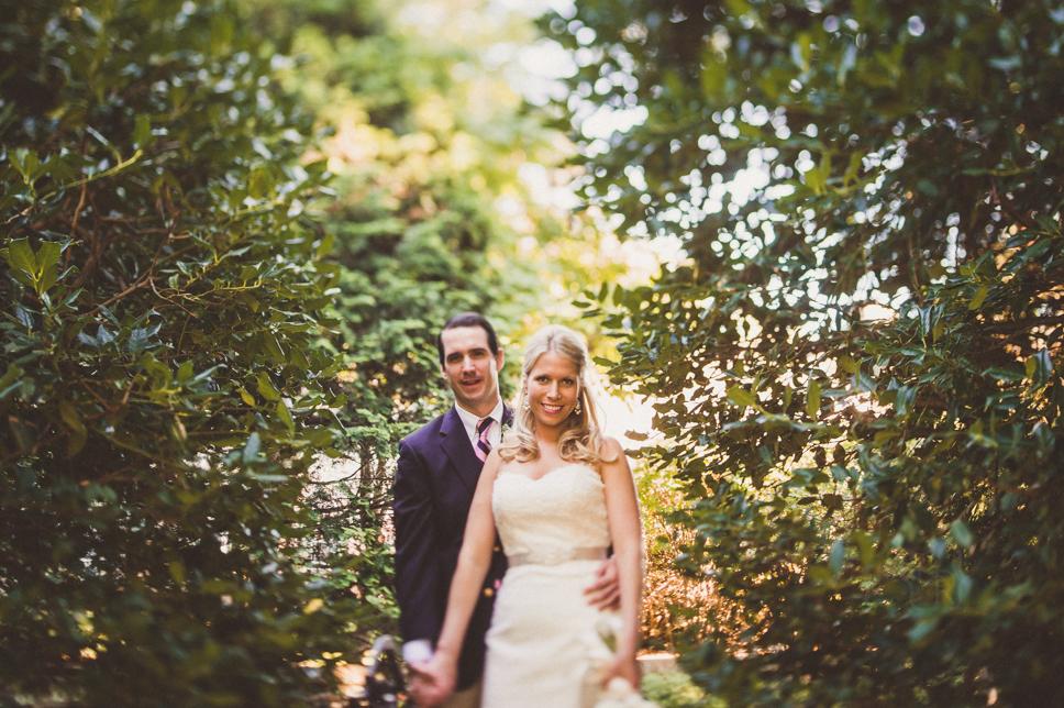 pat-robinson-photography-appleford-estate-wedding028.jpg