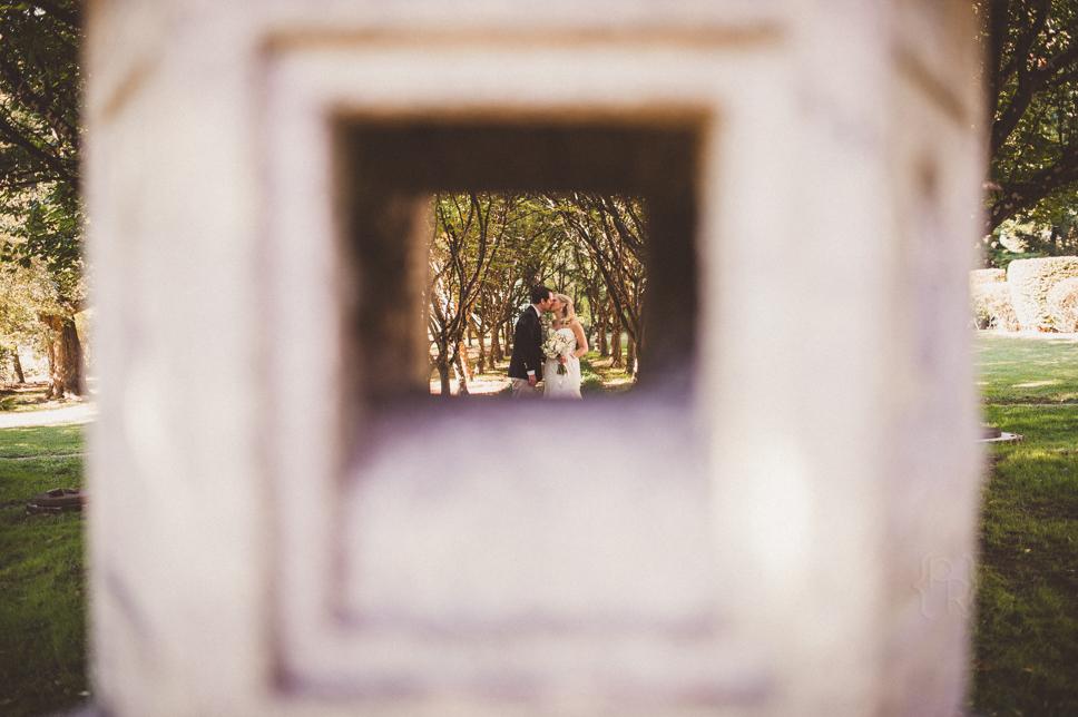 pat-robinson-photography-appleford-estate-wedding029.jpg