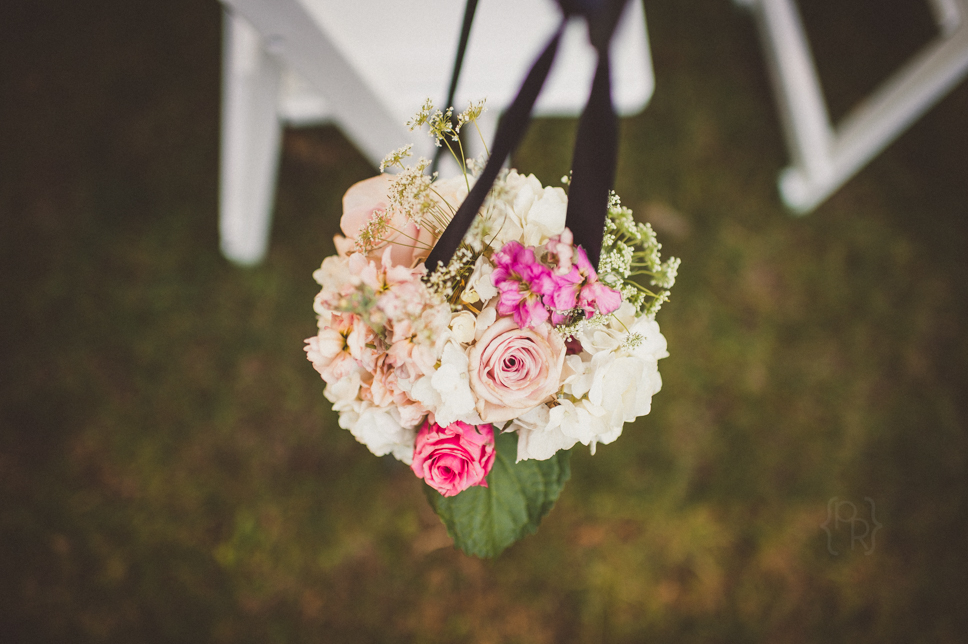 pat-robinson-photography-appleford-estate-wedding031.jpg
