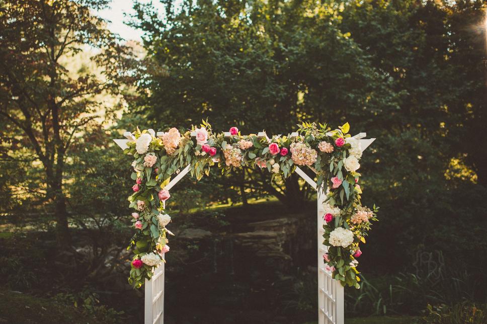 pat-robinson-photography-appleford-estate-wedding032.jpg
