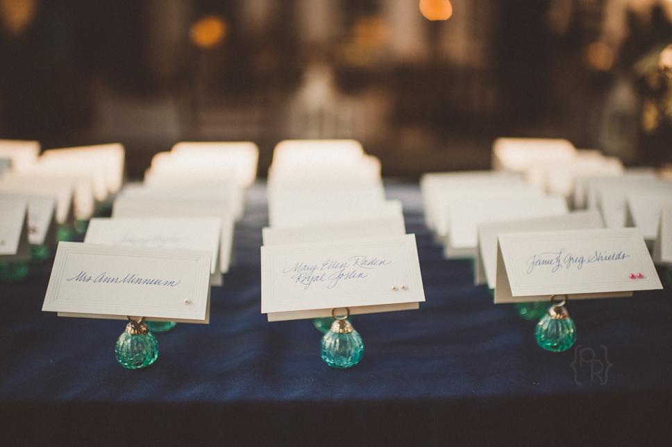 pat-robinson-photography-appleford-estate-wedding033.jpg