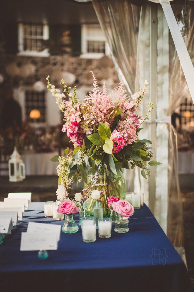 pat-robinson-photography-appleford-estate-wedding034.jpg