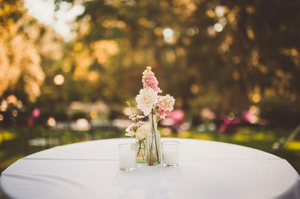 pat-robinson-photography-appleford-estate-wedding035.jpg