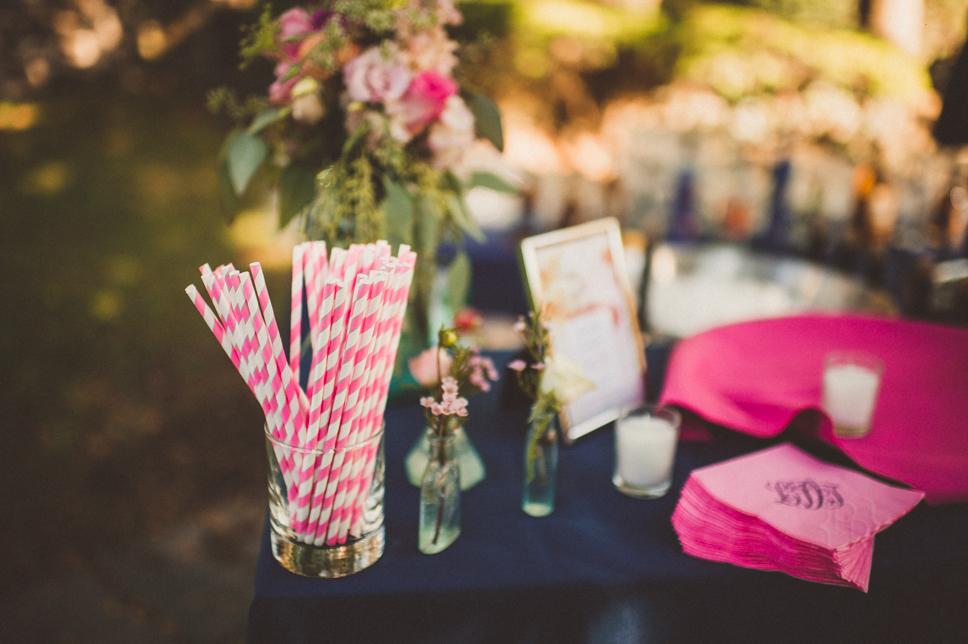 pat-robinson-photography-appleford-estate-wedding036.jpg