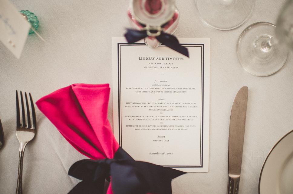pat-robinson-photography-appleford-estate-wedding038.jpg