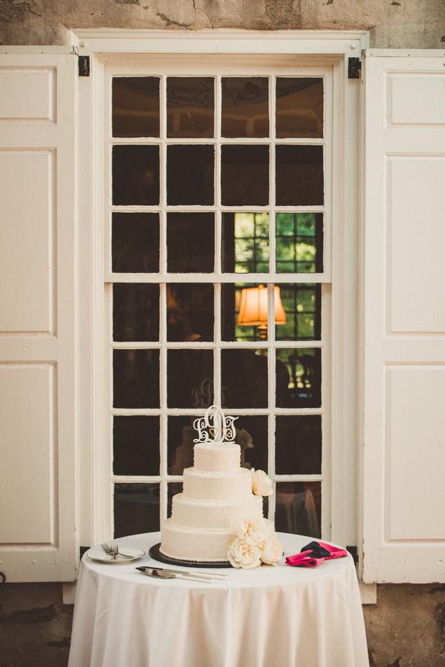 pat-robinson-photography-appleford-estate-wedding037.jpg