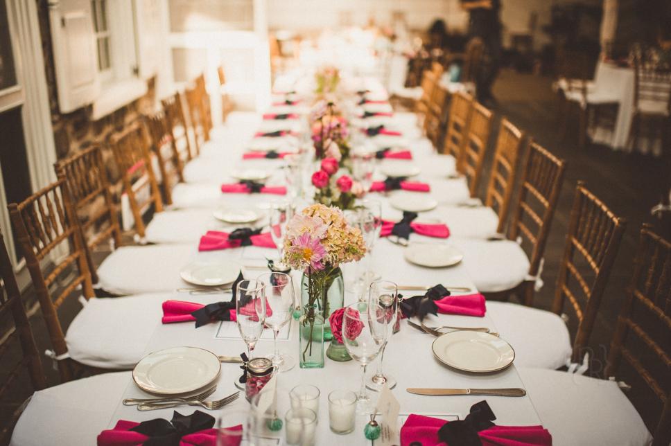 pat-robinson-photography-appleford-estate-wedding040.jpg