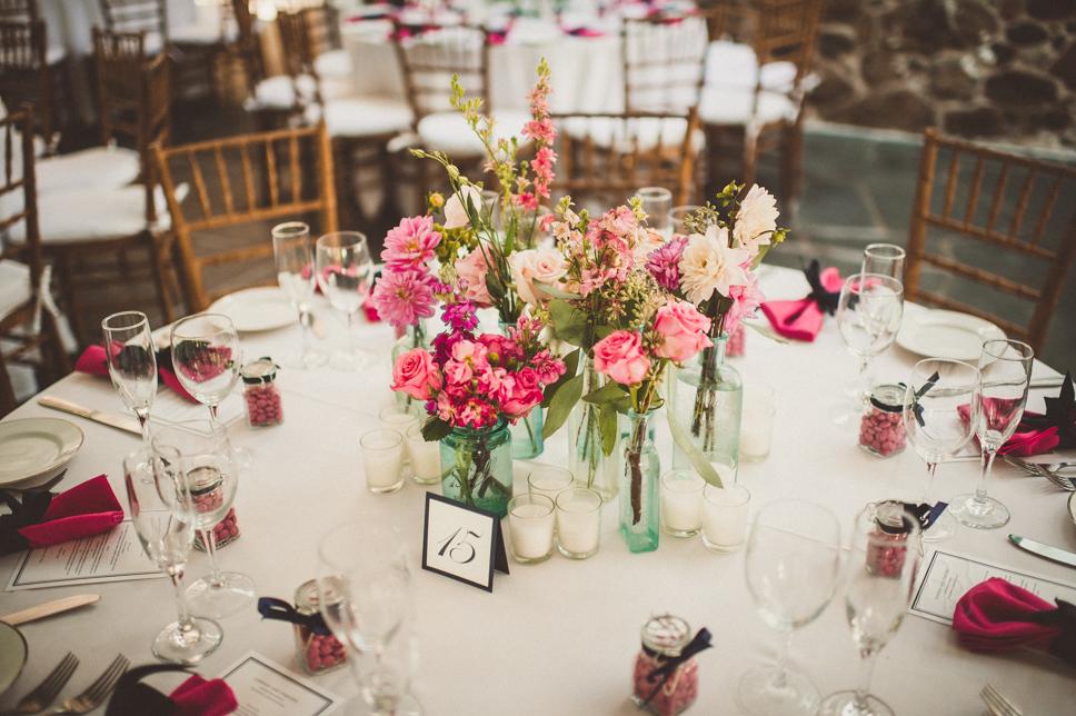 pat-robinson-photography-appleford-estate-wedding039.jpg