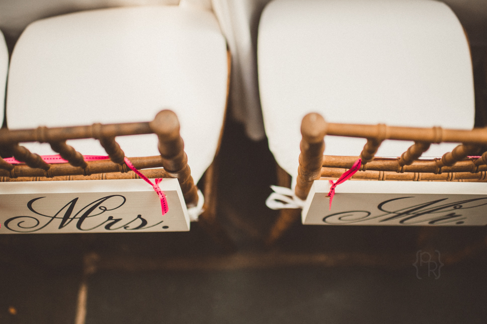 pat-robinson-photography-appleford-estate-wedding041.jpg