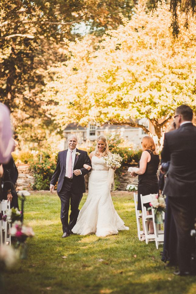 pat-robinson-photography-appleford-estate-wedding042.jpg