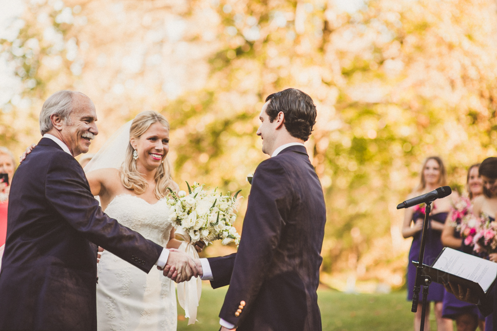 pat-robinson-photography-appleford-estate-wedding044.jpg