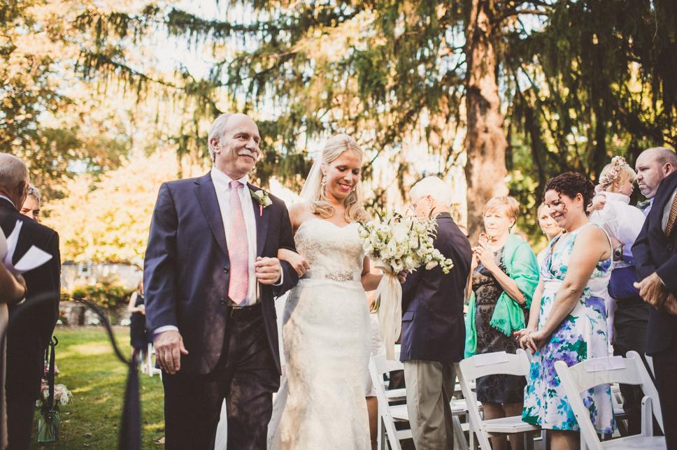 pat-robinson-photography-appleford-estate-wedding043.jpg