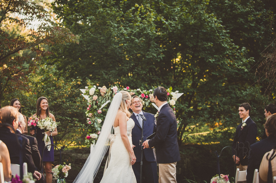pat-robinson-photography-appleford-estate-wedding046.jpg