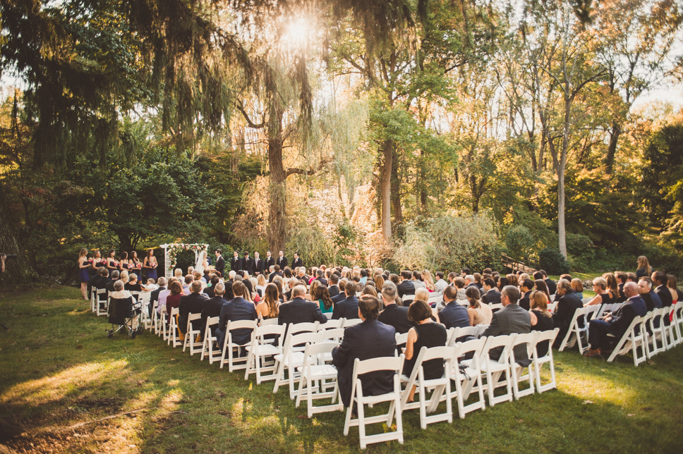 pat-robinson-photography-appleford-estate-wedding045.jpg