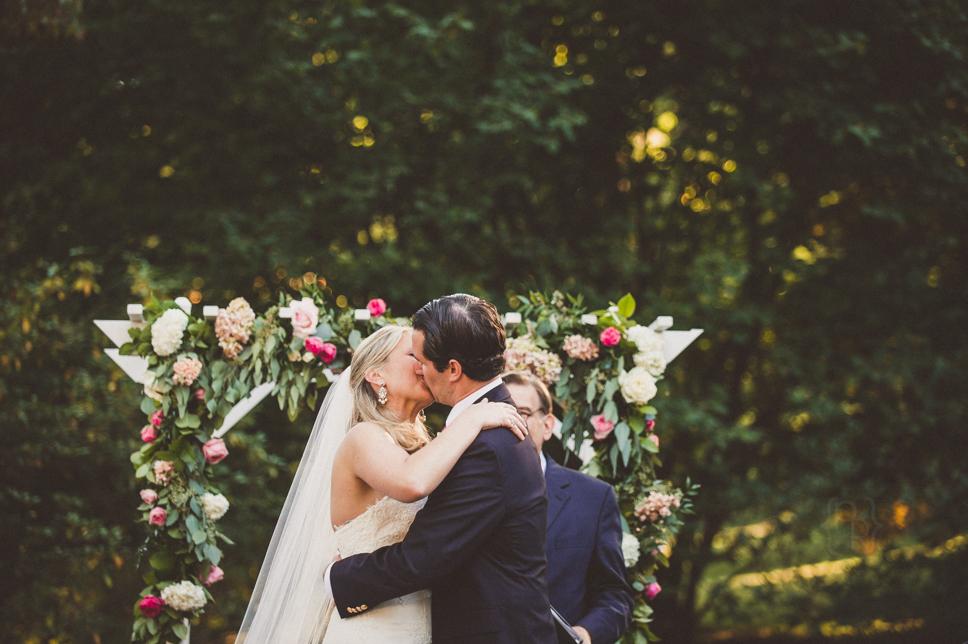 pat-robinson-photography-appleford-estate-wedding047.jpg