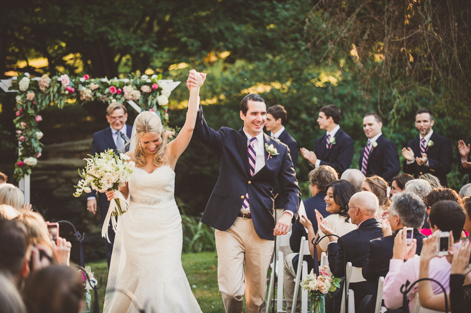 pat-robinson-photography-appleford-estate-wedding048.jpg