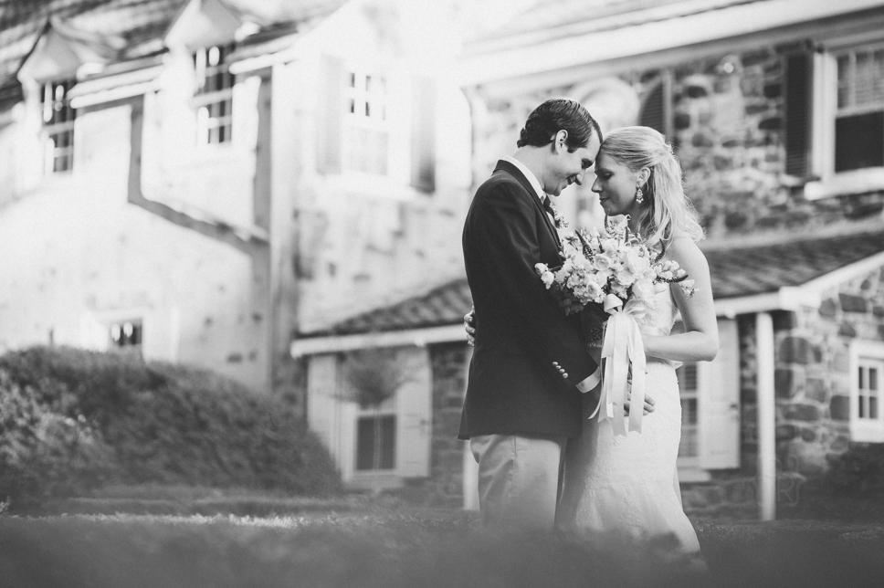 pat-robinson-photography-appleford-estate-wedding050.jpg