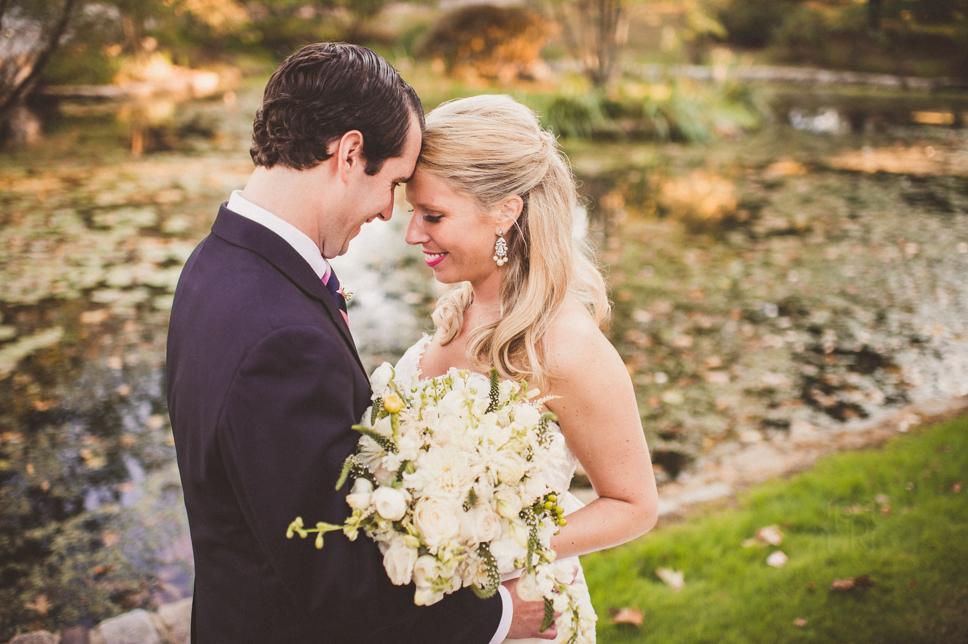pat-robinson-photography-appleford-estate-wedding049.jpg