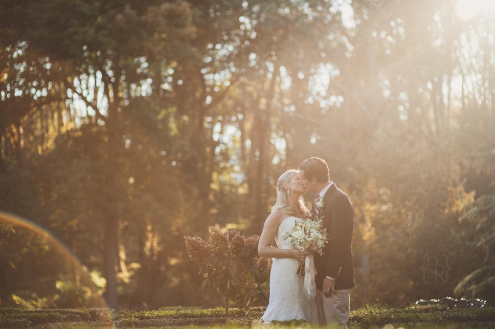 pat-robinson-photography-appleford-estate-wedding051.jpg