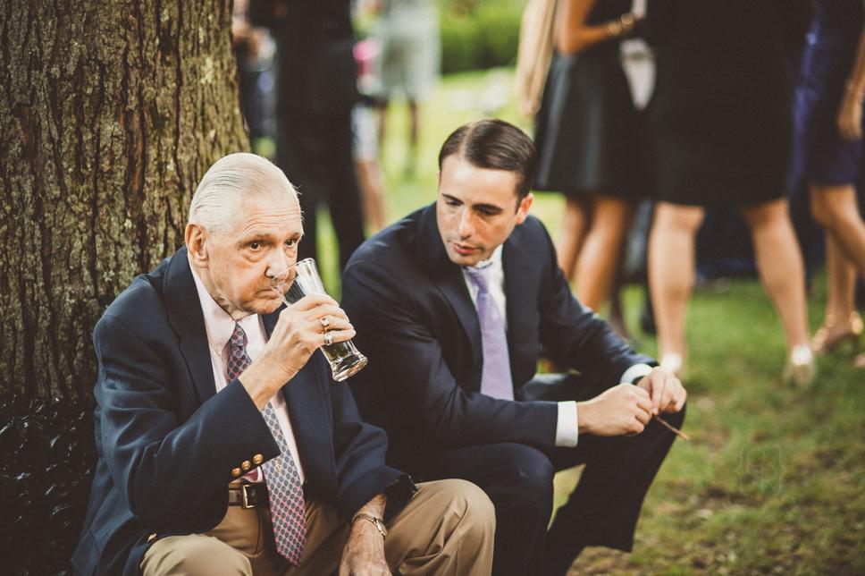 pat-robinson-photography-appleford-estate-wedding052.jpg