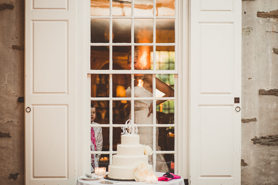 pat-robinson-photography-appleford-estate-wedding053.jpg