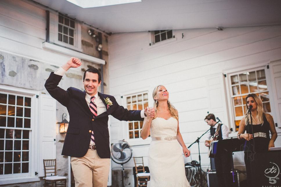 pat-robinson-photography-appleford-estate-wedding055.jpg