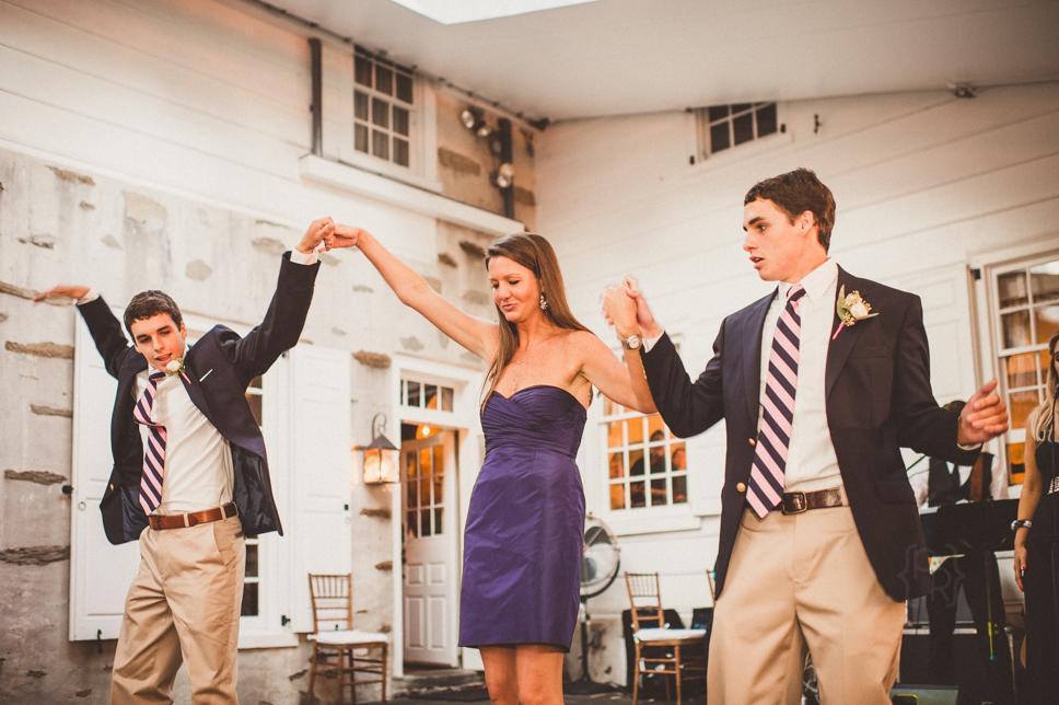 pat-robinson-photography-appleford-estate-wedding054.jpg