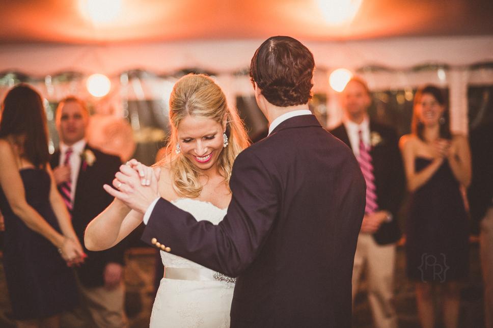pat-robinson-photography-appleford-estate-wedding056.jpg