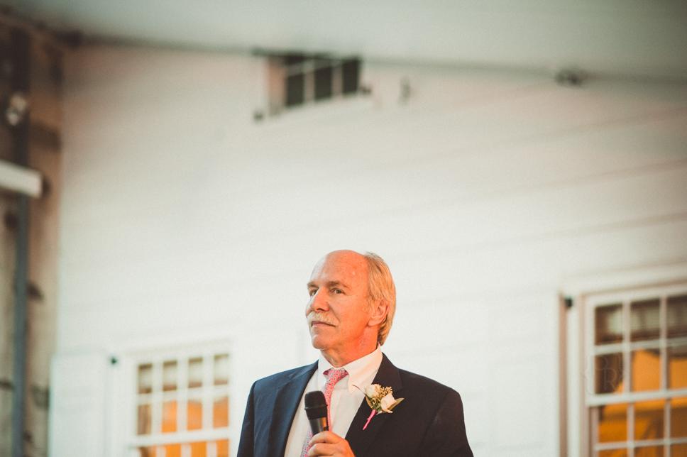 pat-robinson-photography-appleford-estate-wedding058.jpg