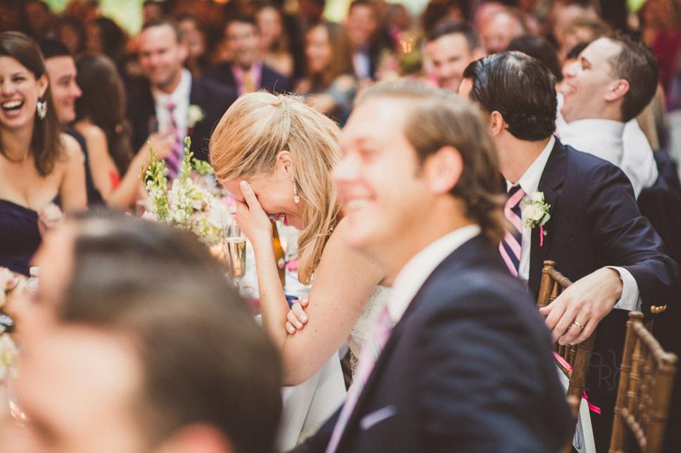 pat-robinson-photography-appleford-estate-wedding061.jpg