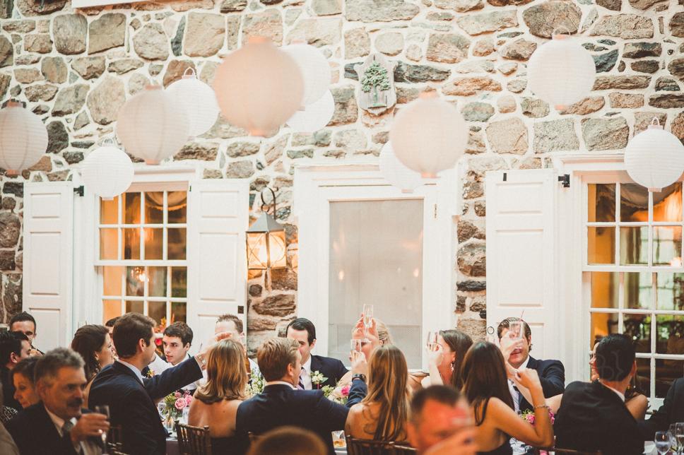 pat-robinson-photography-appleford-estate-wedding060.jpg