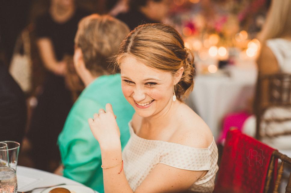 pat-robinson-photography-appleford-estate-wedding062.jpg