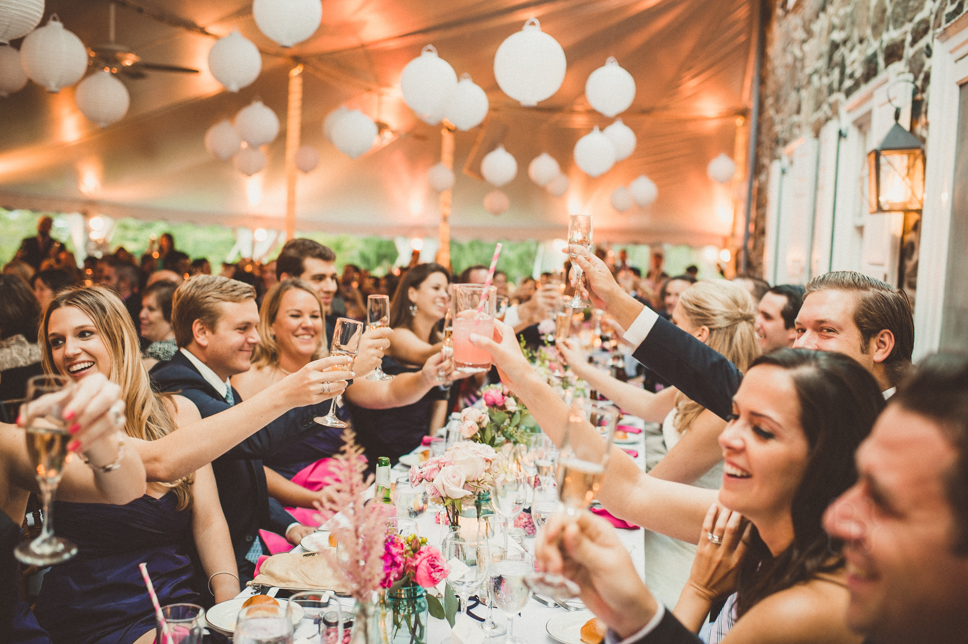 pat-robinson-photography-appleford-estate-wedding063.jpg