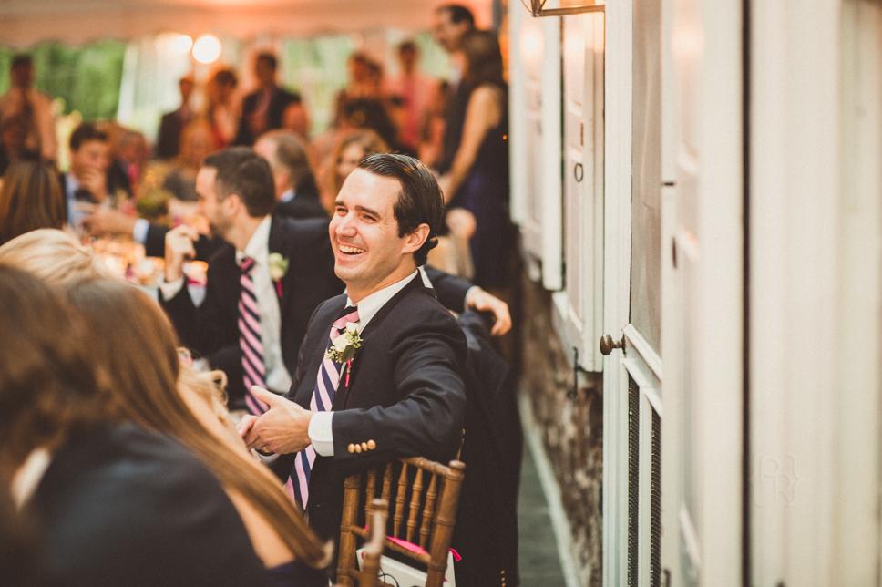 pat-robinson-photography-appleford-estate-wedding064.jpg
