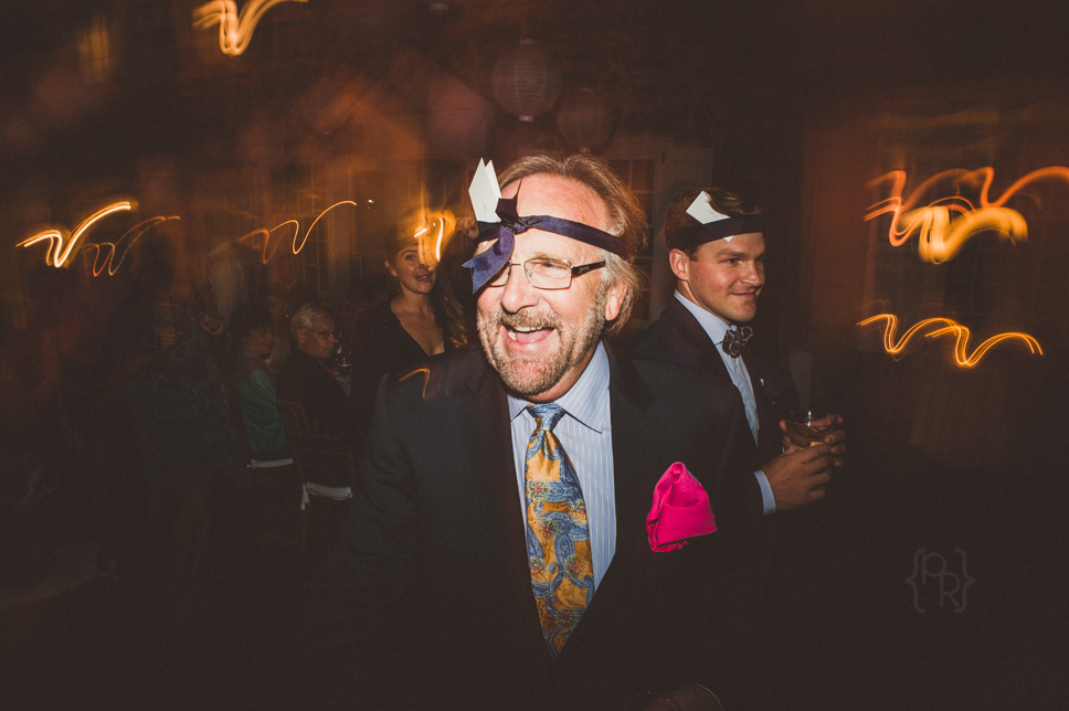 pat-robinson-photography-appleford-estate-wedding066.jpg