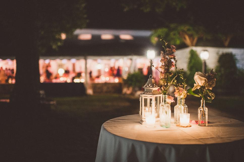 pat-robinson-photography-appleford-estate-wedding067.jpg