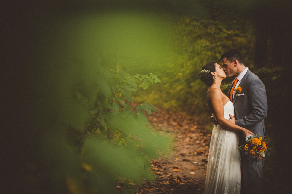 pat-robinson-photography-old-mill-wedding-rose-valley-37.jpg