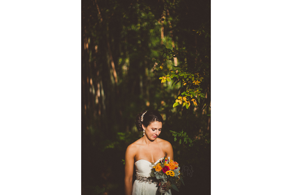 pat-robinson-photography-old-mill-wedding-rose-valley-36.jpg