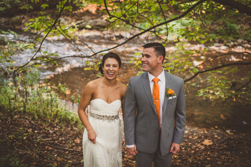 pat-robinson-photography-old-mill-wedding-rose-valley-39.jpg