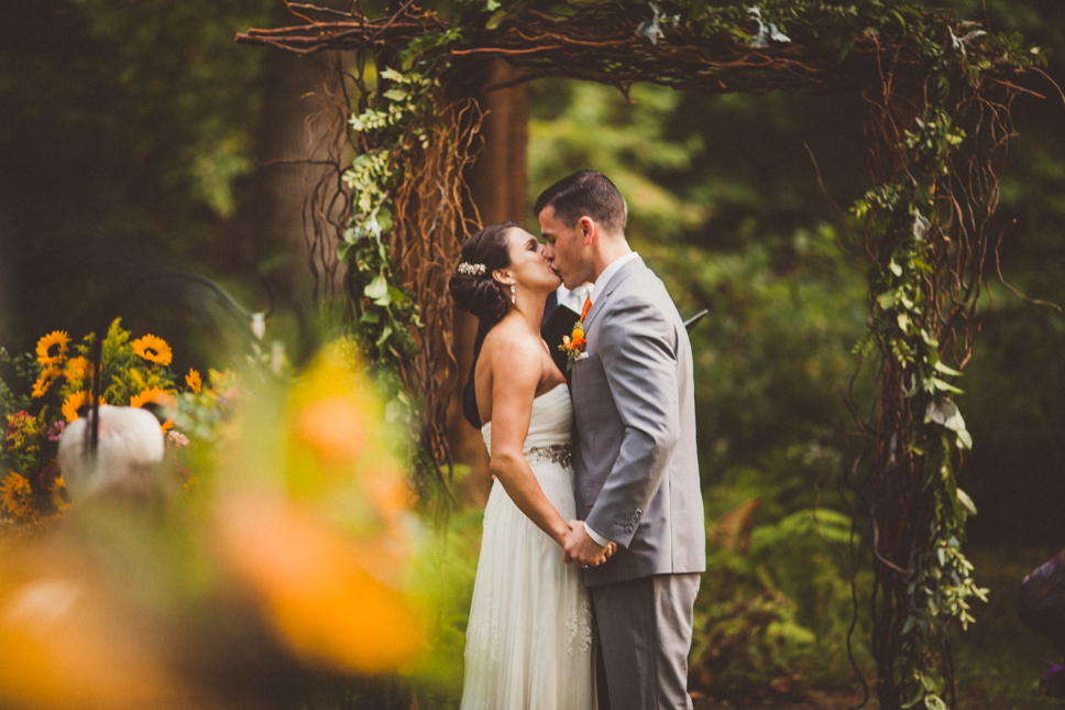 pat-robinson-photography-old-mill-wedding-rose-valley-56.jpg