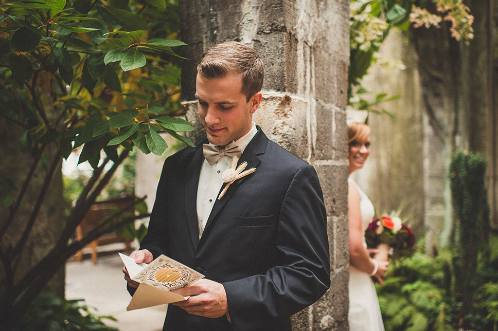 pat-robinson-photography-old-mill-wedding005.jpg