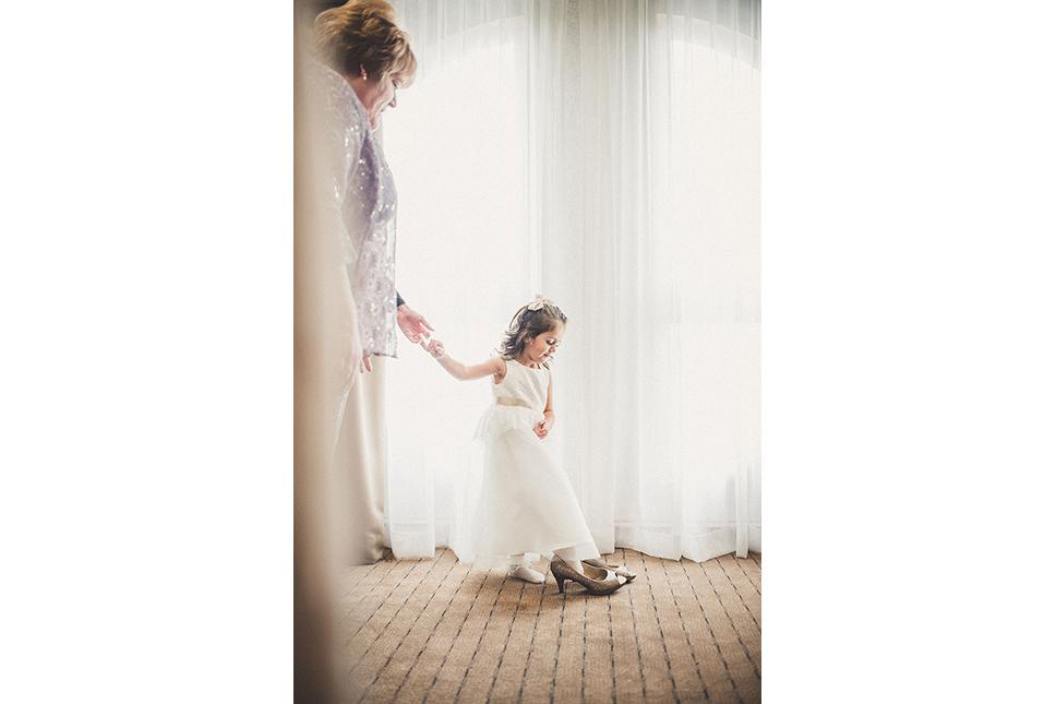 pat-robinson-photography-old-mill-wedding001.jpg