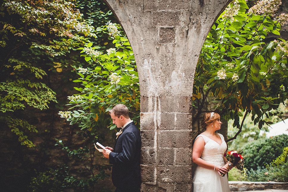 pat-robinson-photography-old-mill-wedding006.jpg
