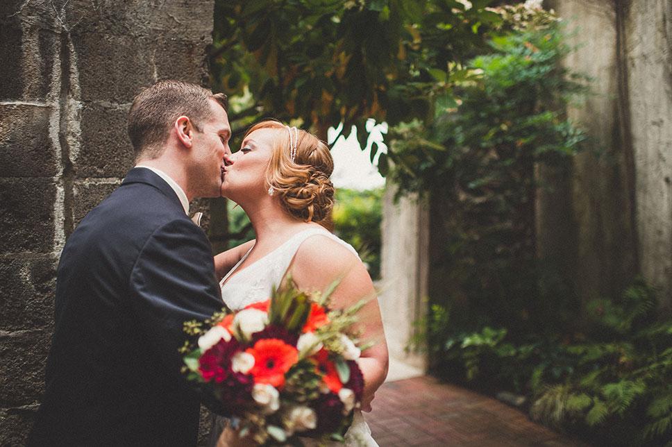 pat-robinson-photography-old-mill-wedding008.jpg