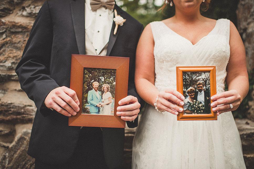 pat-robinson-photography-old-mill-wedding009.jpg